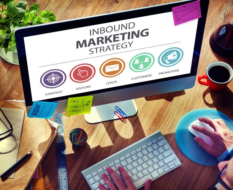Holistic-Approach-to-Inbound-Marketing