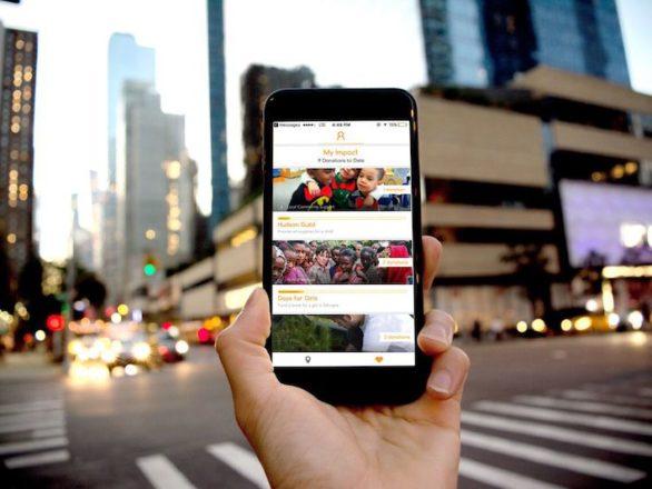 social_impact_shoppingapp_beam