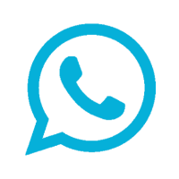 iNNOVEA-Whatsapp